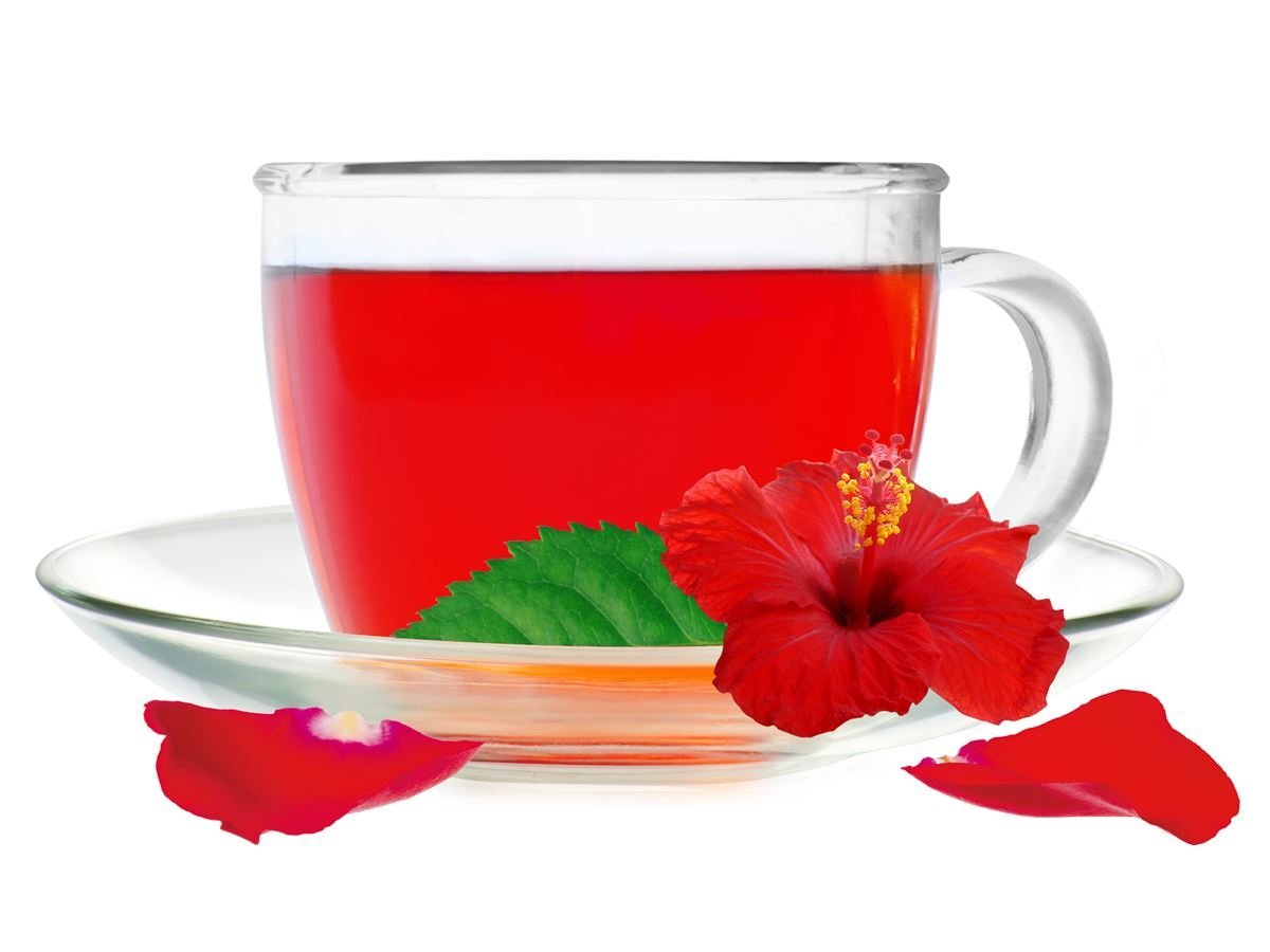 16 benefits and 5 side effects of hibiscus tea royalexperienceblog benefits of hibiscus tea izmirmasajfo